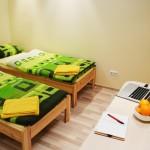 2 kambarys/Room 2