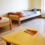 8 kambarys/Room 8